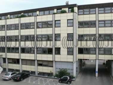 Büroimmobilie miete München foto M0606 1