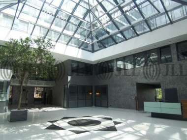 Büroimmobilie miete Eschborn foto F0025 1