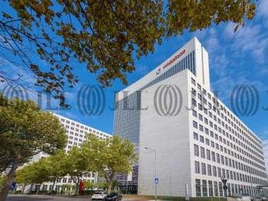 Büroimmobilie miete Eschborn foto F2147 1