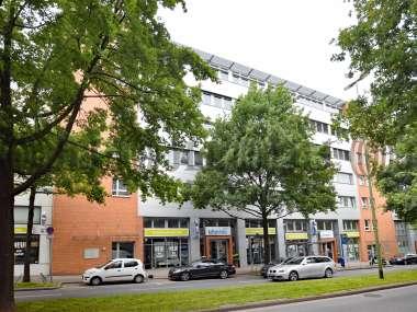 Büroimmobilie miete Essen foto D1911 1