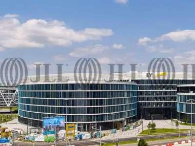Büroimmobilie miete Stuttgart foto S0454 1