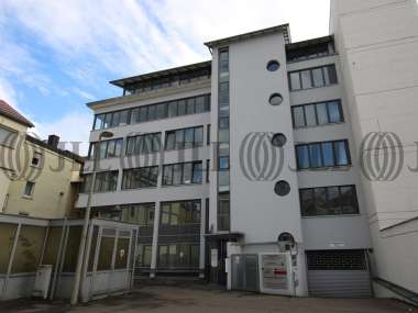 Büroimmobilie miete Stuttgart foto S0516 1