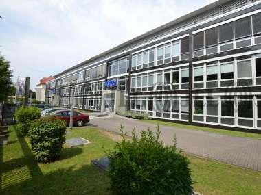 Büroimmobilie miete Köln foto K0694 1