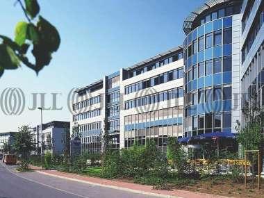 Büroimmobilie miete Langenfeld foto D1318 1