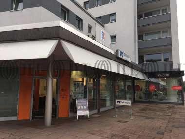 Einzelhandel miete Langenhagen foto E0499 1