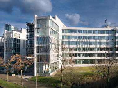 Büroimmobilie miete Stuttgart foto S0034 1