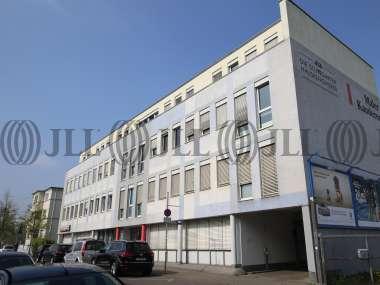 Büroimmobilie miete Stuttgart foto S0519 1