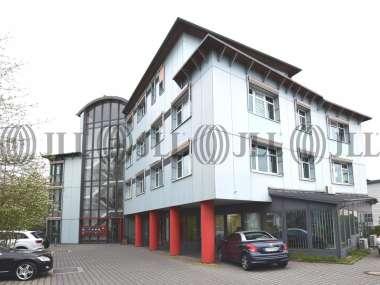 Büroimmobilie miete Nürnberg foto M1387 1