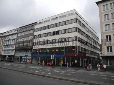 Büroimmobilie miete Wuppertal foto D1307 1