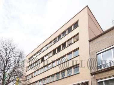 Büroimmobilie miete Stuttgart foto S0378 1