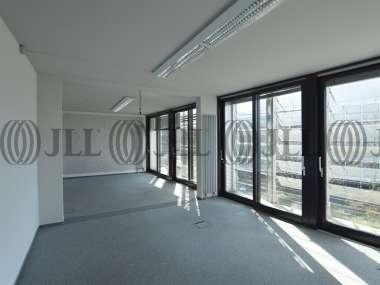 Büroimmobilie miete Gelsenkirchen foto D2059 1