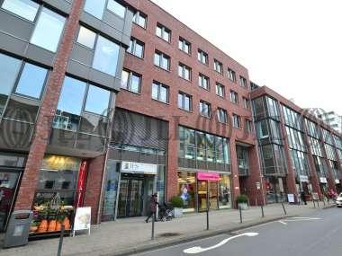Büroimmobilie miete Köln foto K0248 1