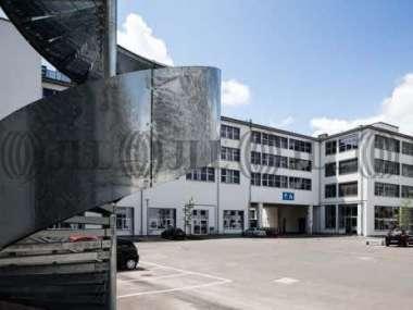 Büroimmobilie miete Nürnberg foto M1322 1