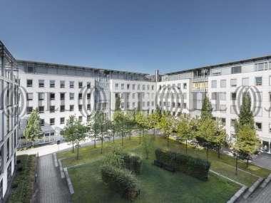 Büroimmobilie miete Nürnberg foto M0997 1