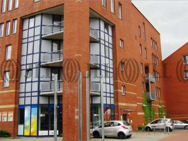 Einzelhandel miete Kiel foto E0498 1