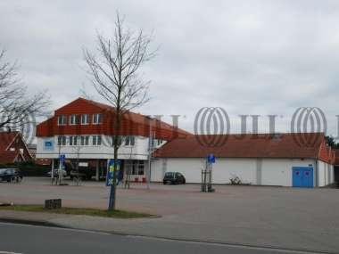 Einzelhandel miete Otterndorf foto E0504 1