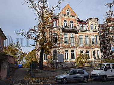 Büroimmobilie miete Nürnberg foto M1329 1