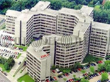 Büroimmobilie miete Neuss foto D0524 1