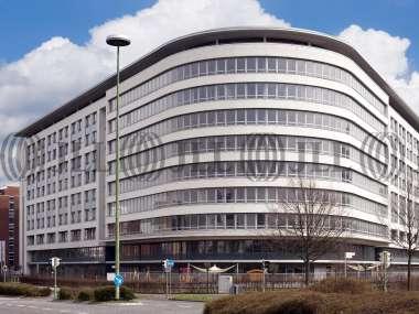 Büroimmobilie miete Neuss foto D0519 1