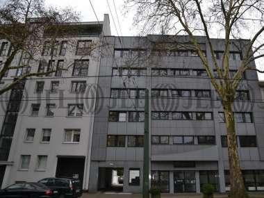 Büroimmobilie miete Düsseldorf foto D1394 1