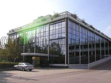 Hallen miete Unterschleißheim foto M0981 1