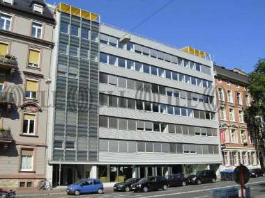Büroimmobilie miete Frankfurt am Main foto F0184 1