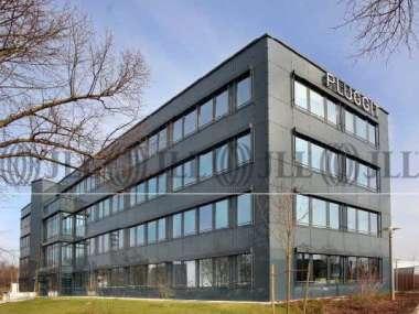 Büroimmobilie miete München foto M0144 1