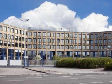 Büroimmobilie miete Neuss foto D0645 1