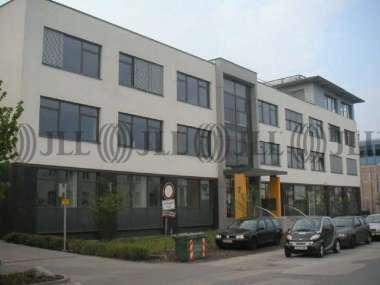 Büroimmobilie miete Frankfurt am Main foto F0197 1