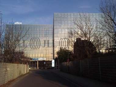 Büroimmobilie miete Düsseldorf foto D0094 1