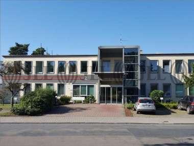 Büroimmobilie miete Darmstadt foto F2170 1