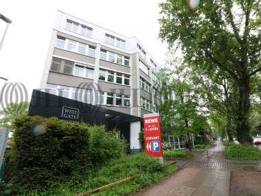 Büroimmobilie miete Hamburg foto H0113 1