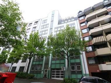 Büroimmobilie miete Hamburg foto H1267 1