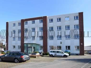 Büroimmobilie miete Essen foto D1476 1