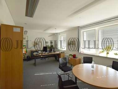 Büroimmobilie miete Dortmund foto D2085 1