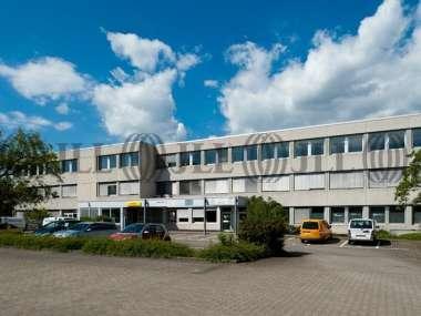 Büroimmobilie miete Mannheim foto F1802 1