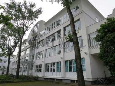 Büroimmobilie miete Darmstadt foto F0972 1