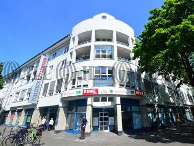 Büroimmobilie miete Köln foto K0177 1