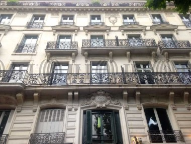 Location bureaux paris 9 me arrondissement 75009 jll - Bureau de change sans commission paris ...