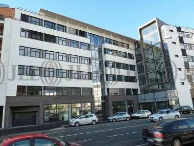 Location bureaux lyon 9 me arrondissement 69009 jll - Bureau de change lyon sans commission ...