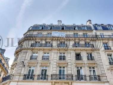 Location bureaux paris 7 me arrondissement 75007 jll - Location bureaux paris 17 ...