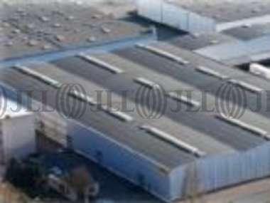Entrepôt à louer à ARNAS 69400 - 245 RUE DU NIZERAND 1