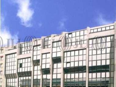 Bureaux à louer à BOULOGNE BILLANCOURT 92100 - 32-36 RUE DE BELLEVUE 1