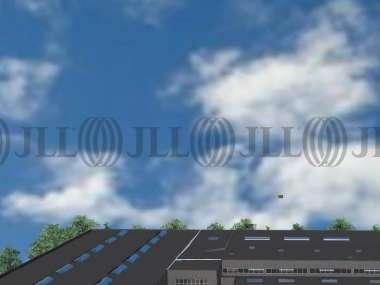 Entrepôt à louer à CRETEIL 94000 - ZI DU GRAND MARAIS 1