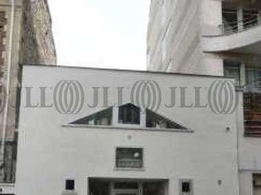 Bureaux à louer à LEVALLOIS PERRET 92300 - 9 RUE ARISTIDE BRIAND 1