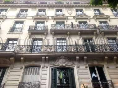 Bureaux à vendre à PARIS 75009 - 18 BOULEVARD MONTMARTRE 1
