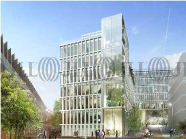 Bureaux à louer à PARIS 75017 - ORA 1
