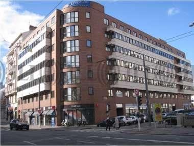 location bureaux lyon 6 me arrondissement 69006 jll. Black Bedroom Furniture Sets. Home Design Ideas