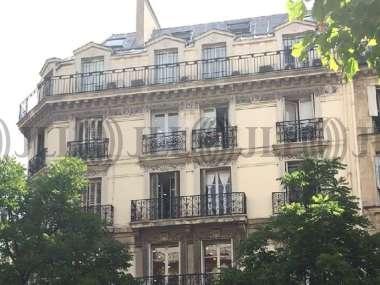 Bureaux à louer à PARIS 75003 - 104 BOULEVARD DE SEBASTOPOL 1