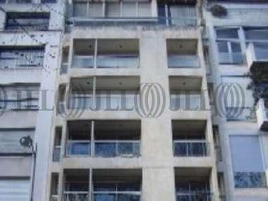 Bureaux à vendre à PARIS 75006 - 12 RUE GUYNEMER 1